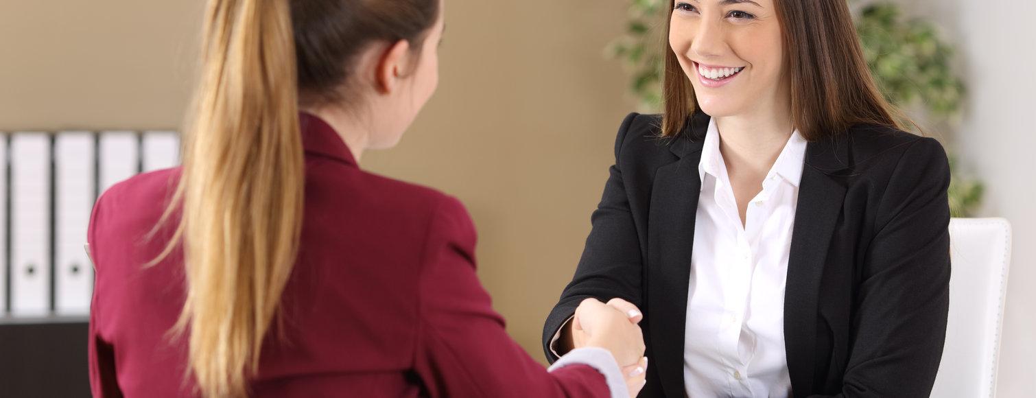 Sales talent toonzaal Hasselt (M/V)