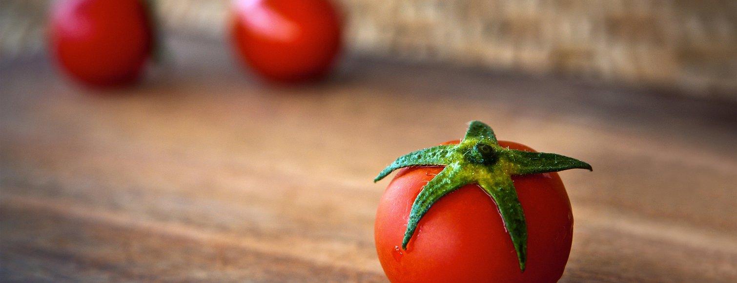 Ga op een culinaire reis naar Italië
