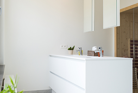 12-badkamer-modern