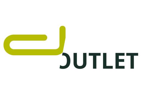 d-outlet