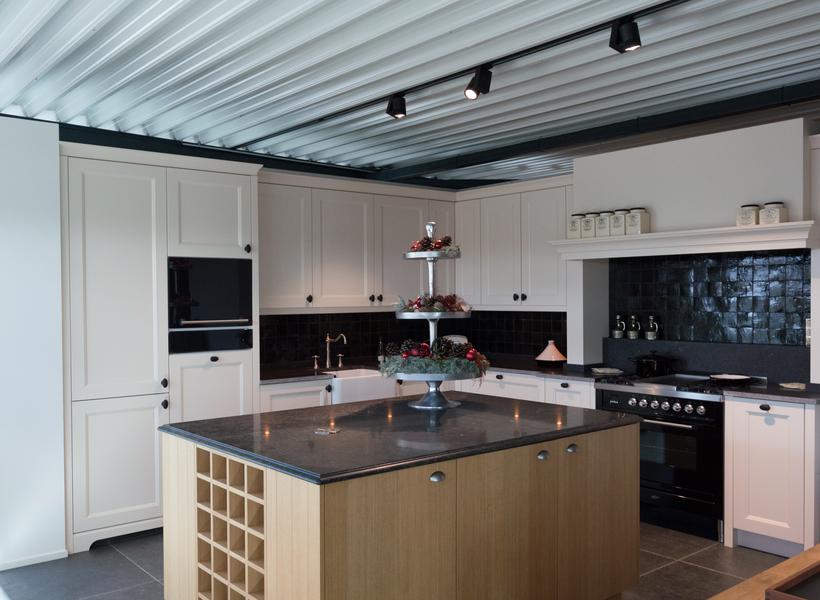 keukens14.jpg